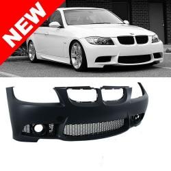 Προφυλακτήρας Εμπρός BMW E90 Look M3