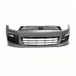 VW Scirocco(08-)Look R Προφυλακτήρας Μπροστά