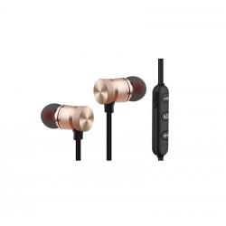 Ασύρματα ακουστικά  Κ07  Bluetooth Magnetic