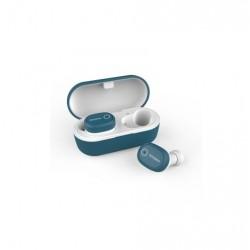 Ασύρματα ακουστικά με βάση φόρτισης   TWS