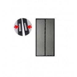Μαγνητική Έξυπνη σίτα  Bugs Free  100x215cm ML