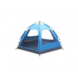 Σκηνή για camping  2.1×2.1
