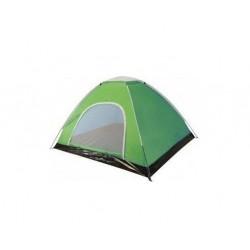 Σκηνή για camping  2.3×2.3
