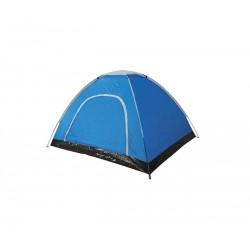 Σκηνή για camping  2×2