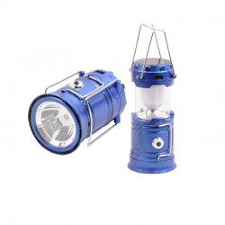 Φαναράκι LED ειδικό για Camping  JY-235