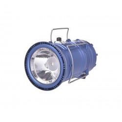Φαναράκι LED ειδικό για Camping  JD-2827