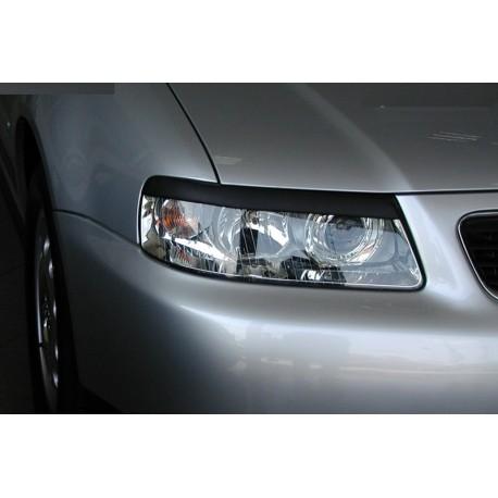 Audi A3 8L Φρυδάκια Φανών