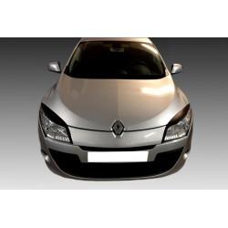 Renault Megane III 08-16 Φρυδάκια Φανών