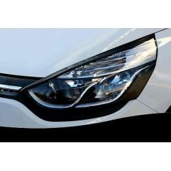 Φρυδάκια Φανών Renault Clio IV 2012+