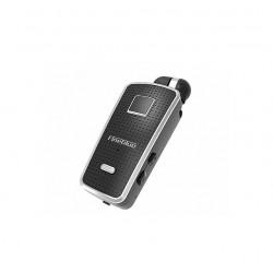 Ακουστικό Bluetooth Handsfree F970 Fineblue
