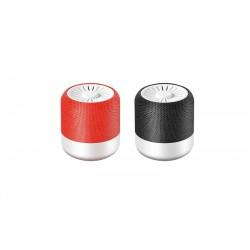 Ασύρματο ηχείο Bluetooth  Bass Speaker M12