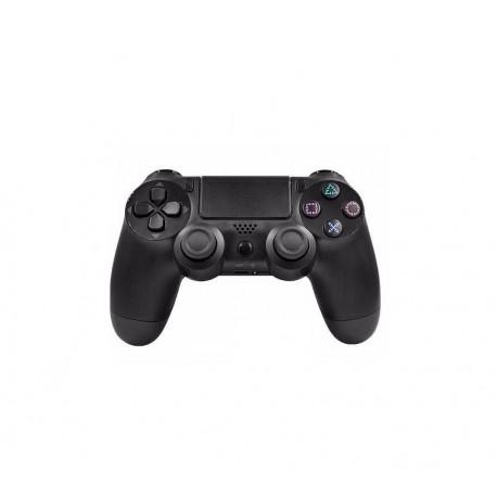 Ασύρματο χειριστήριο συμβατό με PS4