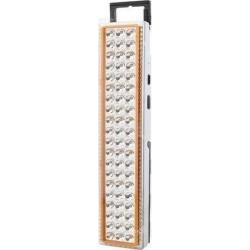 Φορητό LED panel για Camping  90led  YJ-8816