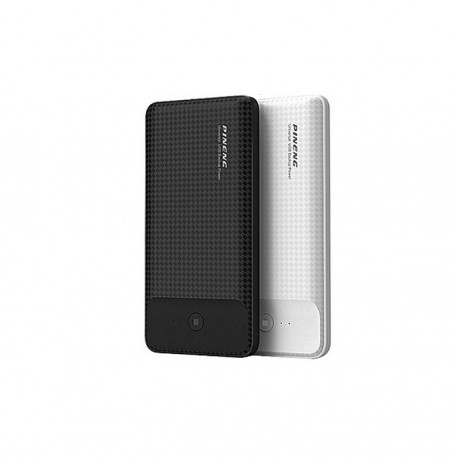 Powerbank PN-939 20000mAh