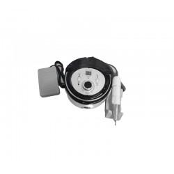 Ηλεκτρικός τροχός μανικιούρ/πεντικιούρ  ZS-606