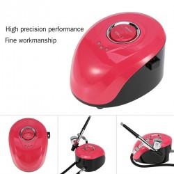 Body Spray Compressor  ASG002