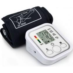 Πιεσόμετρο μπράτσου BS001 Health Care