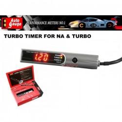 Όργανο Auto Gauge Turbotimer stick