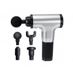 Συσκευή Μασάζ & Ανάκαμψης μυών  Fascial Gun  HG-320