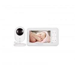 Ψηφιακό Video Baby Monitor  CB-920