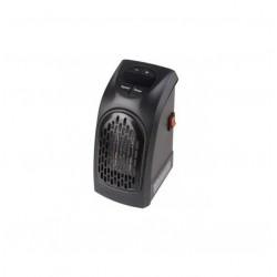 Φορητός θερμοσυσσωρευτής πρίζας 400W  Handy Heater