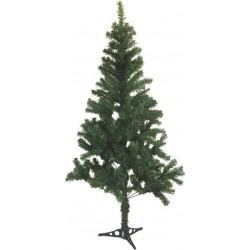 Χριστουγεννιάτικο Δέντρο Έλατο 210cm