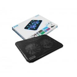 Βάση Cooler για laptop  N130