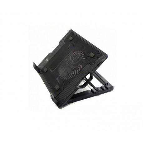Βάση Cooler για laptop  YL-339  Ergostand