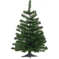 Χριστουγεννιάτικο Δέντρο Πεύκο 90cm