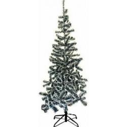 Χριστουγεννιάτικο Δέντρο Χιονισμένο Έλατο 120cm