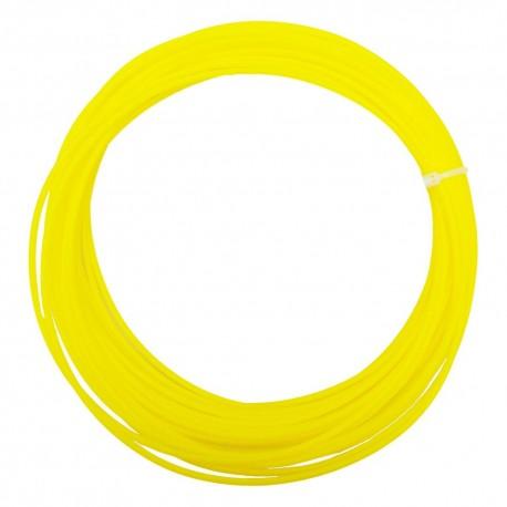 PLA 1.75mm Yellow