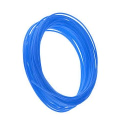 PLA 1.75mm Blue