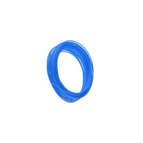 PLA 1.75mm Blue
