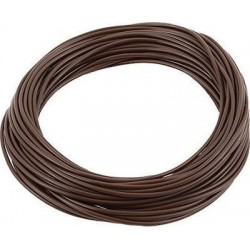 PLA 1.75mm Brown