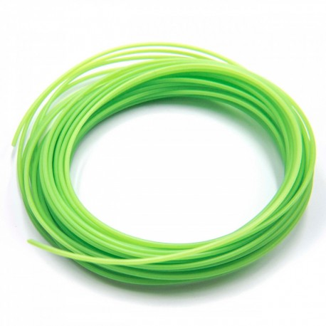 PLA 1.75mm Green