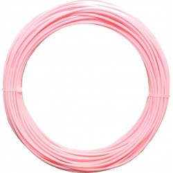 PLA 1.75mm Light Pink