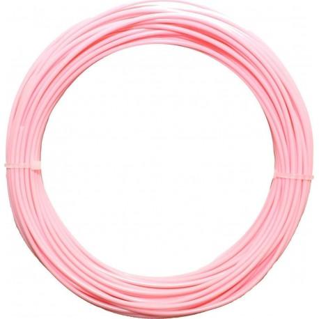 PLA 1.75mm Light Pink