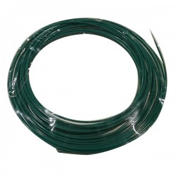 PLA 1.75mm Dark Green