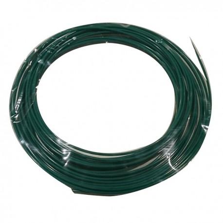 PLA 1.75mm Dark Green