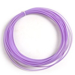 PLA 1.75mm  Light Purple