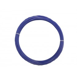 PLA 1.75mm Dark Blue
