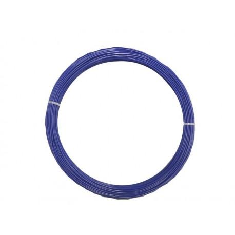 PLA 1.75mm Dark Blue