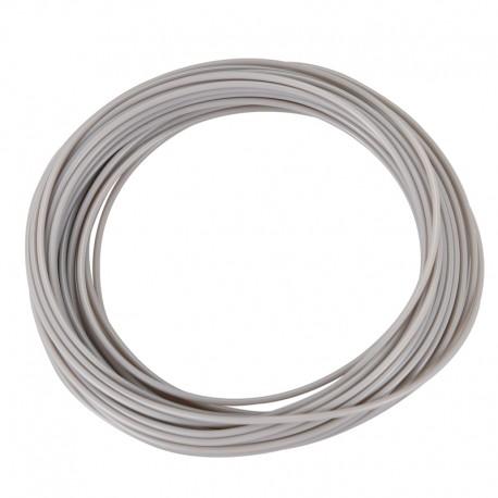 PLA 1.75mm Grey