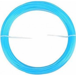 PLA 1.75mm Light Blue