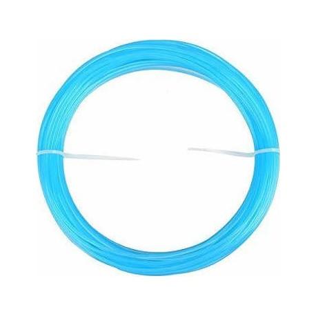 PLA 1.75mm Light Blue
