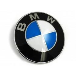 Σήμα BMW 82mm