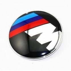 Σήμα BMW M 82mm
