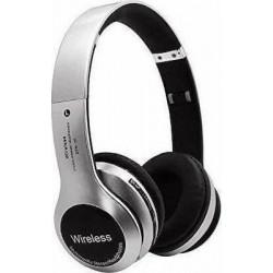 Ασύρματα ακουστικά  Headphones  B20 White