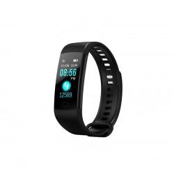Smartband Fitness Tracker Y5
