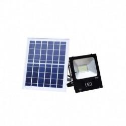 Προβολέας 150W με πάνελ  Solar panel  718899